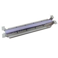 Кросс-панель 110 типа на 50 пар