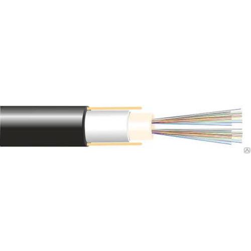 Кабель оптический ОКГС-0,22-8Т