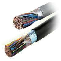 Многопарные кабели