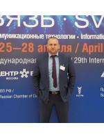 Как зарабатывать 1,6 млн рублей в месяц на майнинге криптовалют?