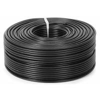 Оптоволоконный кабель