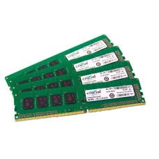 Модуль памяти CRUCIAL CT4G4DFS8213 DDR4 - 4Гб