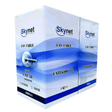 Skynet FTP indoor 2x2x24 AWG