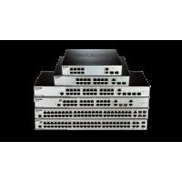 FastEthernet(100Mbps)