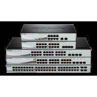 GigabitEthernet(1000Mbps)