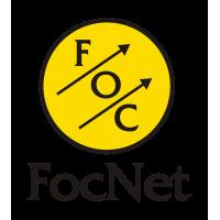 FocNet