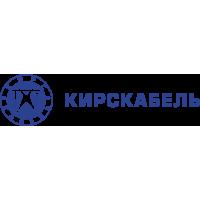 Кирскабель