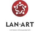 lan-art