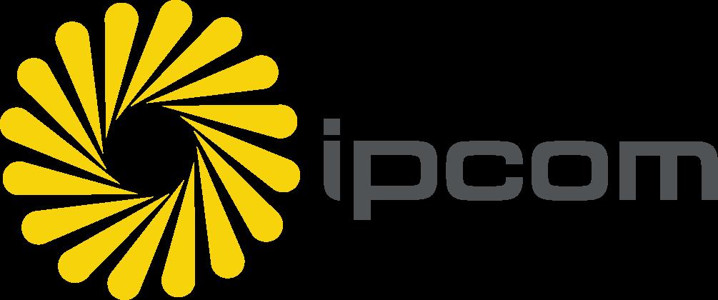 Ipcom Group